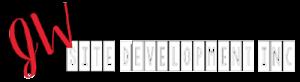 JW Site Development