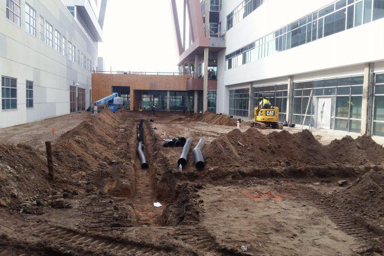 UF-Courtyard-drainage-3